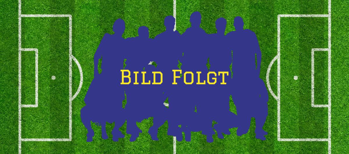 Barsbüttel Willinghusen Fussball Jugend Kinder