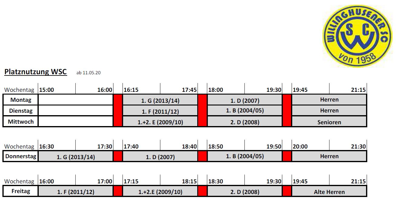 2020-08-26-16_01_23-wsc-platznutzung-corona.pdf-adobe-reader