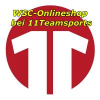 11 Teamsports
